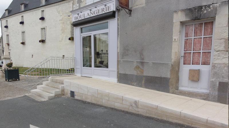 Renault-BTP-Loudun-exterieur-boulangerie